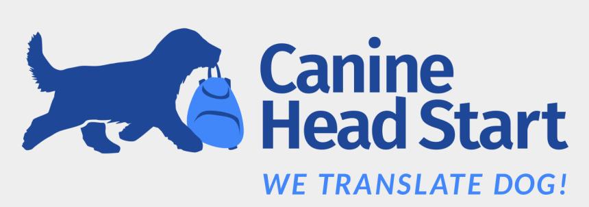 head start clipart, Cartoons - Canine Head Start Business Center In Montague Ⓒ - Start Up