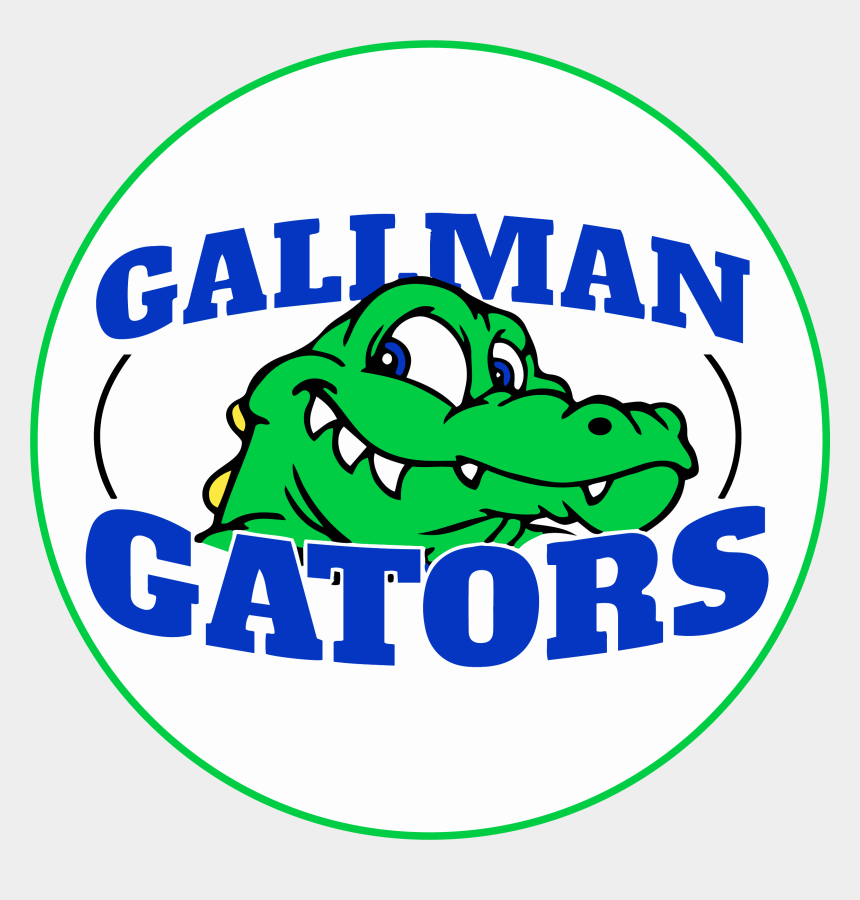 elementary school building clipart, Cartoons - Gallman Elementary School Promoting Students
