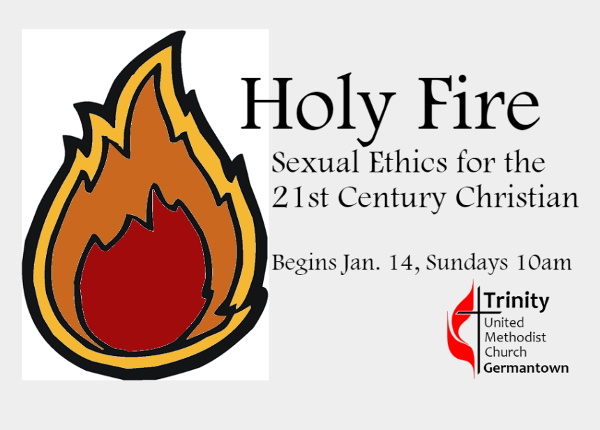 most holy trinity clipart, Cartoons - Our Teenagers Are Learning About Sex Every Place Else - Fire Flame Coloring Page