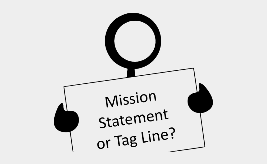 mission statement clipart, Cartoons - Mission Clipart Parish Mission - Aangenaam Klassiek 2009