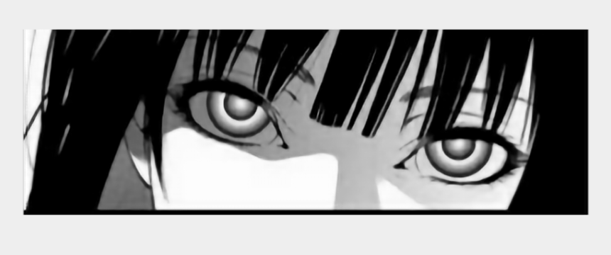 role play clipart, Cartoons - Kakegurui Anime Ending