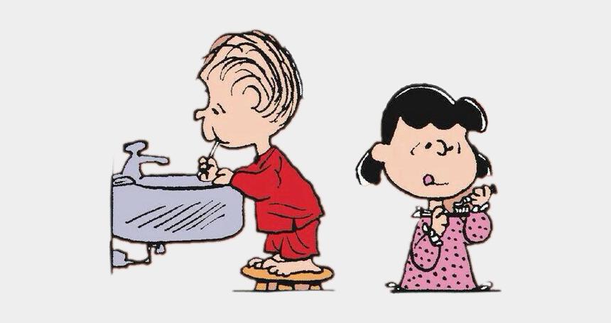 lucy peanuts clipart, Cartoons - Cartoon