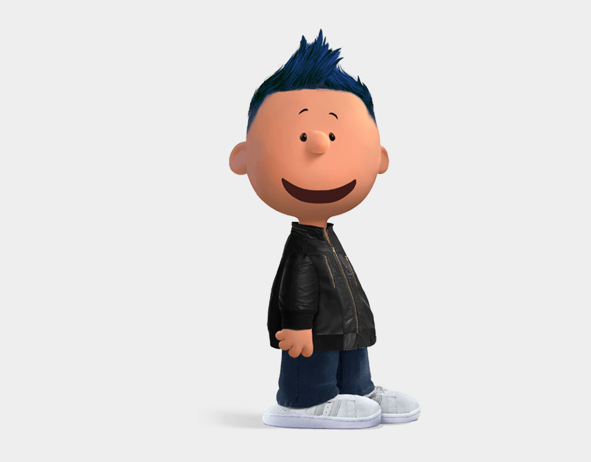 lucy peanuts clipart, Cartoons - More - Make Cartoon Characters