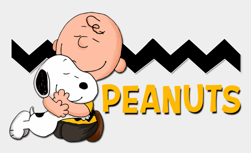 lucy peanuts clipart, Cartoons - Peanuts Image - Snoopy And Charlie Brown