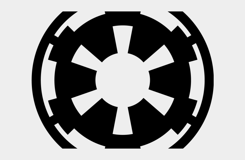 star wars death star clipart, Cartoons - Star Wars Clipart Imperial Seal - Star Wars Imperial Icon