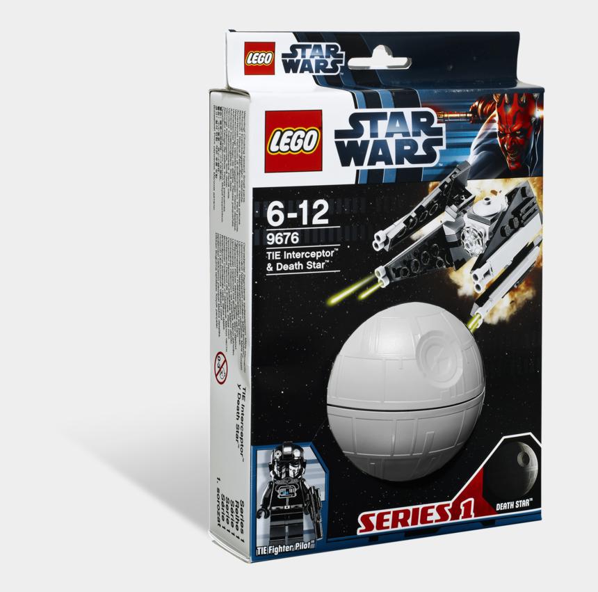 star wars death star clipart, Cartoons - Lego Star Wars Death Star Small - Lego Death Star Small