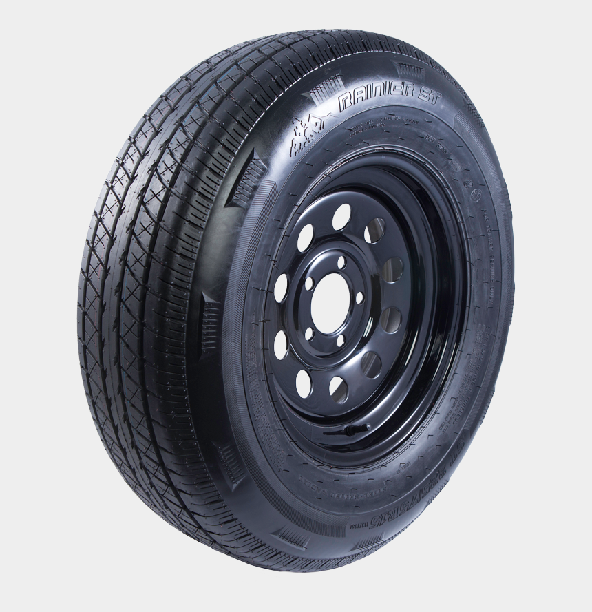 monster truck tires clipart, Cartoons - The Rainier Str Is Designed With A Light Truck Appearance - Tire