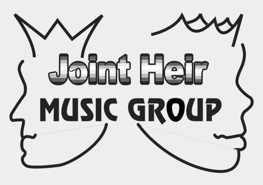 o come let us adore him clipart, Cartoons - Kristal Group