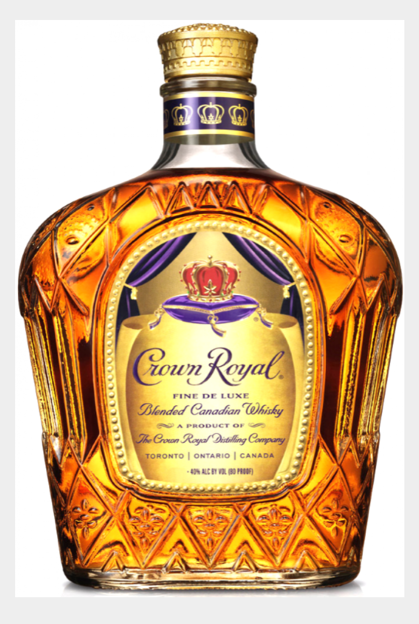 Crown Royal Crown Royal 1 75 L Cliparts Cartoons Jing Fm Crown royal deluxe is the bottle of crown royal that is the most common expression available. crown royal crown royal 1 75 l