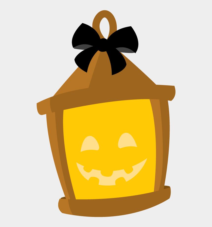 brandy clipart, Cartoons - Http - //danimfalcao - Minus - Com/myrqh6k5vnpu2 Halloween - Homem Aranha Grafo Png