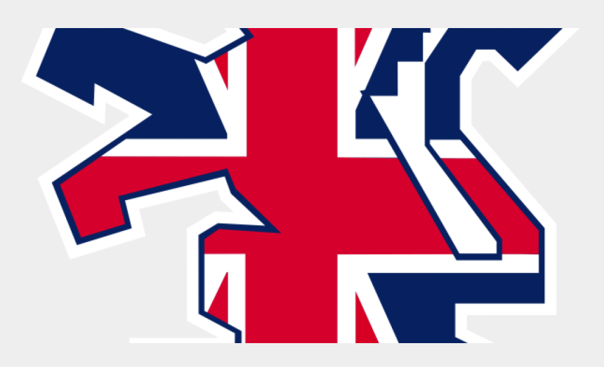 olympic silver medal clipart, Cartoons - The Winter Olympics In Pyeongchang Finished A Couple - Team Gb Ice Hockey Logo