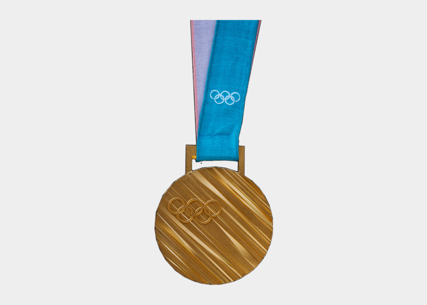 olympic silver medal clipart, Cartoons - Scmedal Medal Olympics Freetoedit - Olympic Games