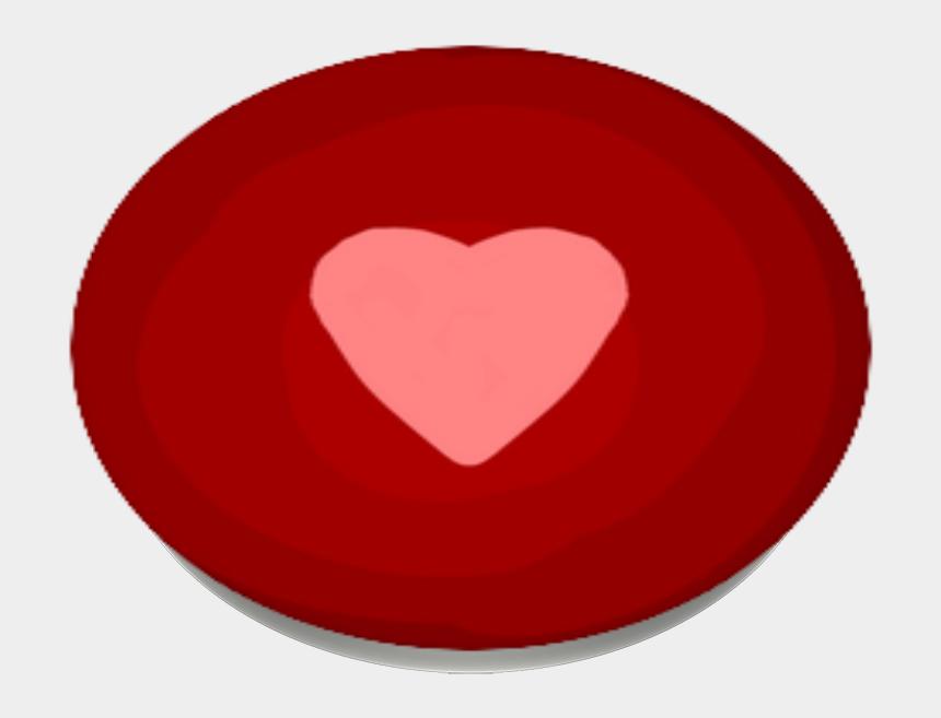 american heart association clipart, Cartoons - ), Popsockets - Heart