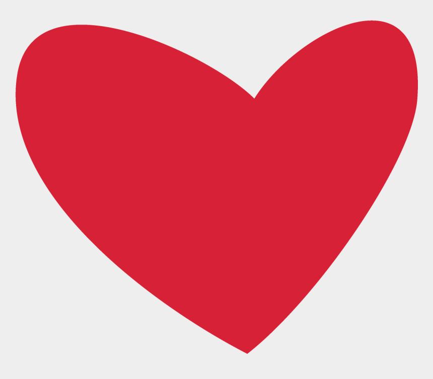 american heart association clipart, Cartoons - Heart