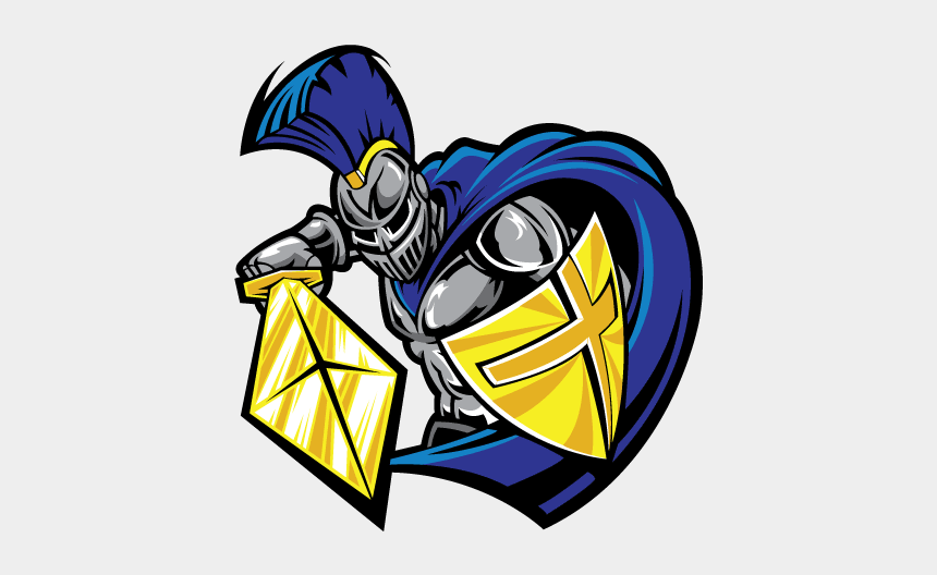 girls basketball team clipart, Cartoons - Avcs Has Offered Opportunities In A Variety Of Sports - Christian Basketball Logo Design