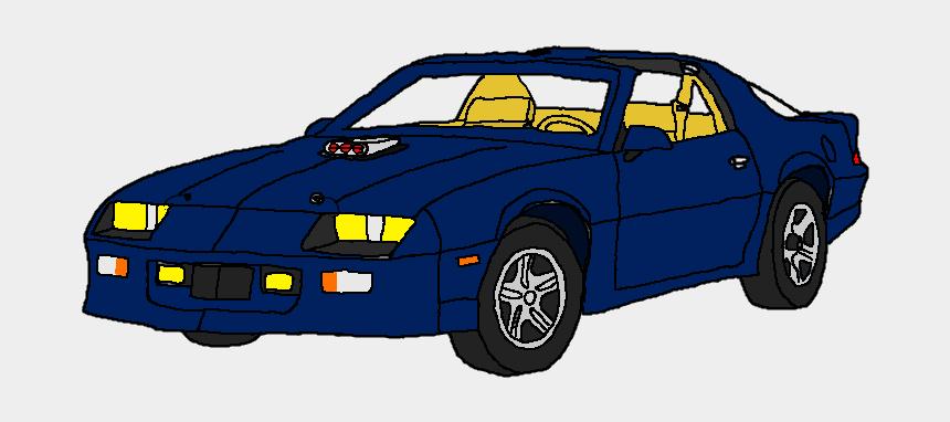 69 camaro clipart, Cartoons - Collection Of Free Camaro Drawing Third Gen Download - 3rd Gen Camaro Drawing