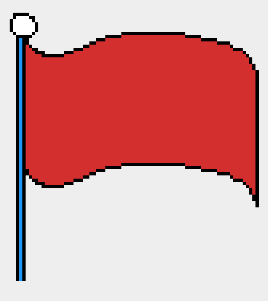 american flag circle clipart, Cartoons - American Flag - Pride Flag Sticker Transparent