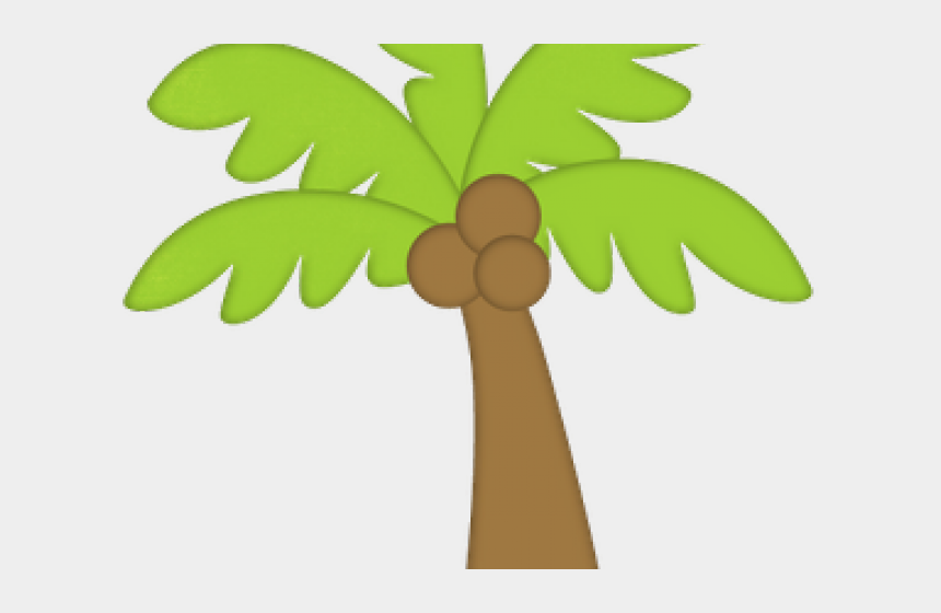 climbing tree clipart, Cartoons - Tree Clipart Clipart Beach Tree - Pool Party Topo De Bolo Praia Para Imprimir