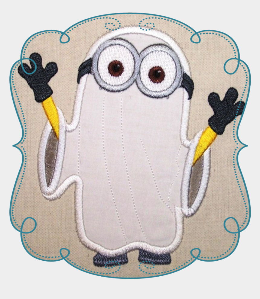 halloween minions clipart, Cartoons - Scary Rascal - Cat In The Hat Reading Book