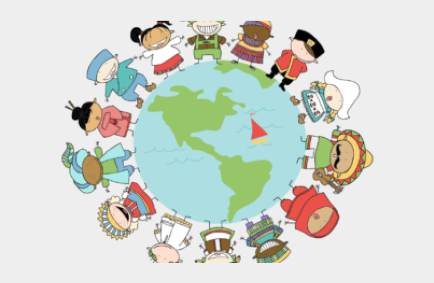 world border clipart, Cartoons - Clipart Wallpaper Blink - Connecting Students