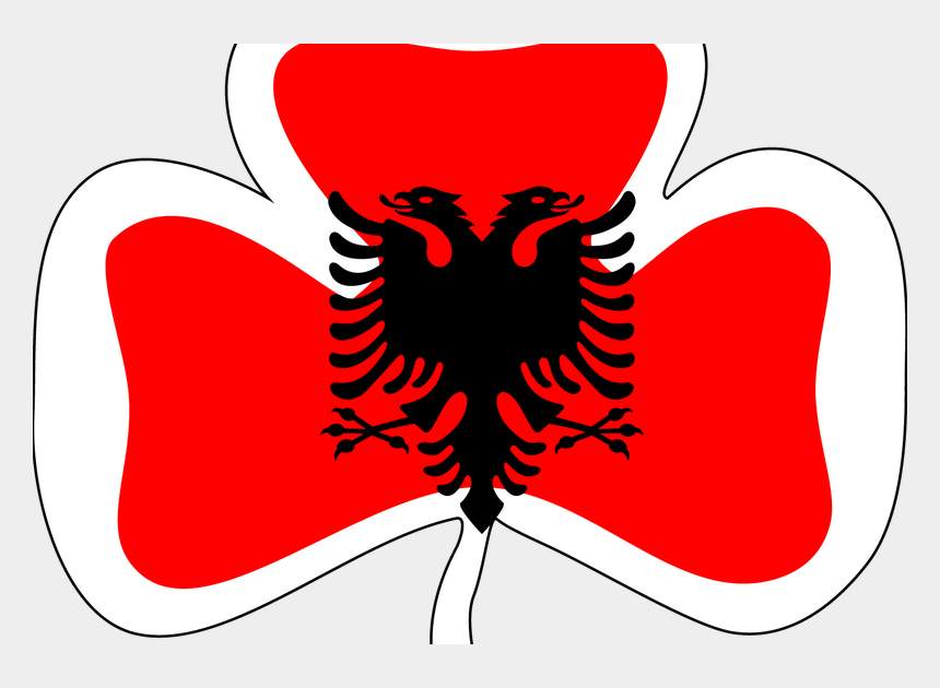 girl scout promise clipart, Cartoons - Contact Us - Albania Flag