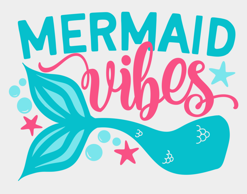 girl scout promise clipart, Cartoons - Load Image Into Gallery Viewer, Dcds Girls Scouts Troop - Mermaid Vibes Png