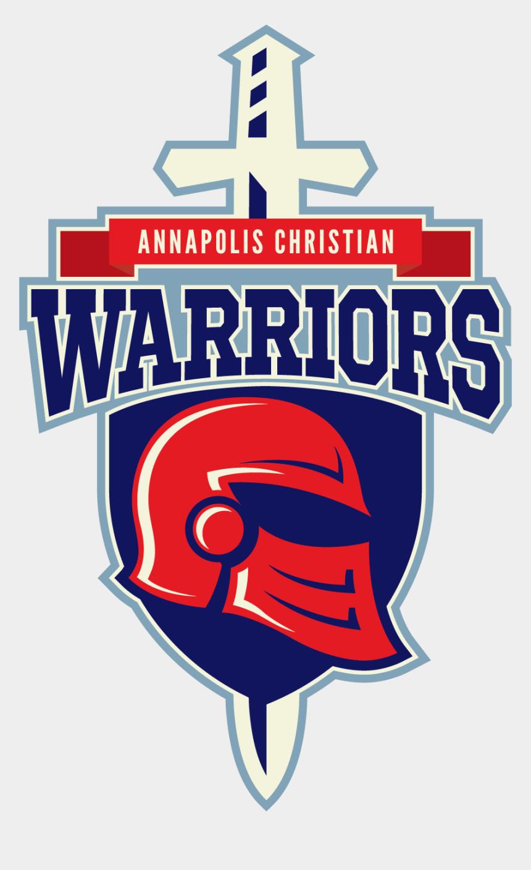 christian warrior clipart, Cartoons - Christian Warrior Png - Warriors Of God Logo