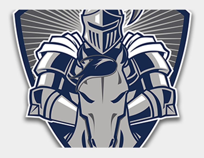 christian warrior clipart, Cartoons - Christian Warrior Png - Liberty Christian School Tx Football
