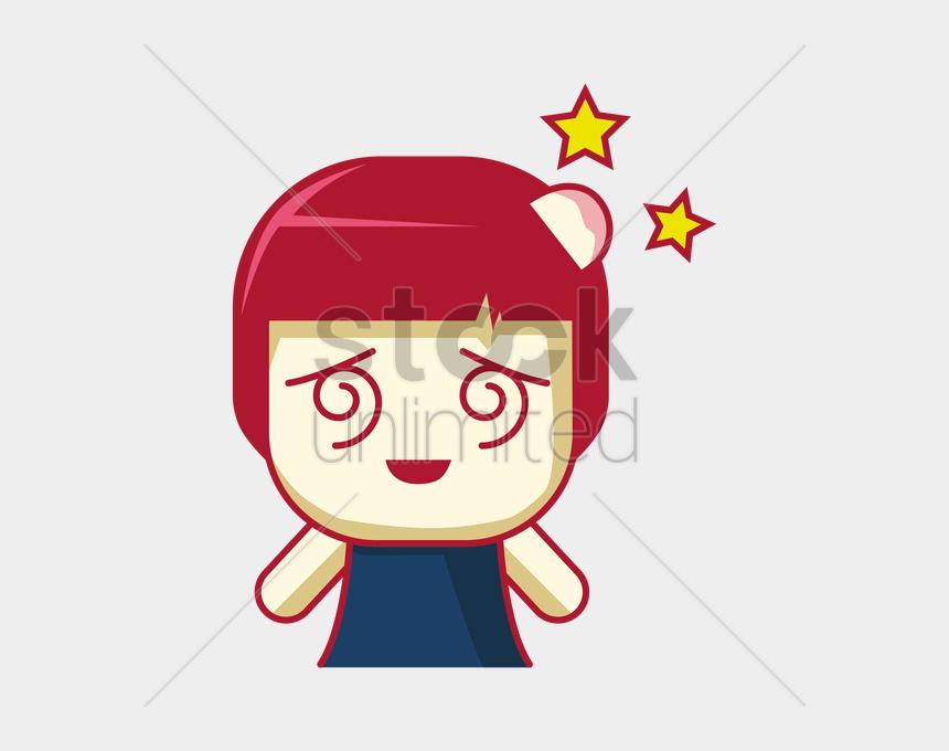 bump on head clipart, Cartoons - Bump On Head Png - Vector Graphics