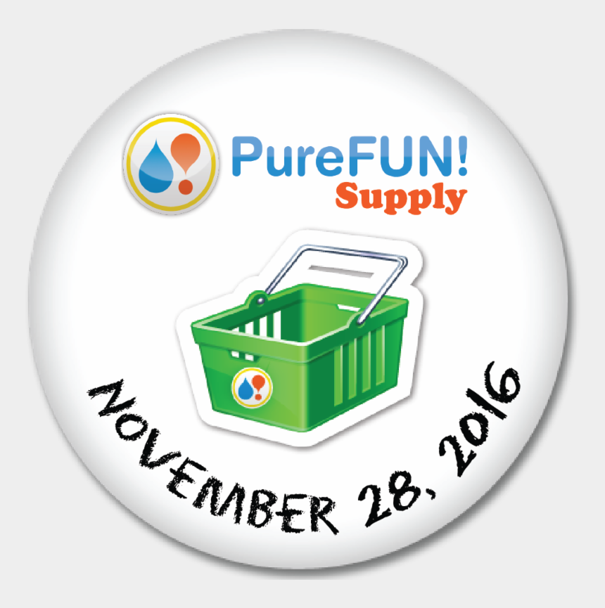 mark your calendars clipart, Cartoons - Mark Your Calendar To Shop For Our Best Deals Of The - Shopping Cart Icon