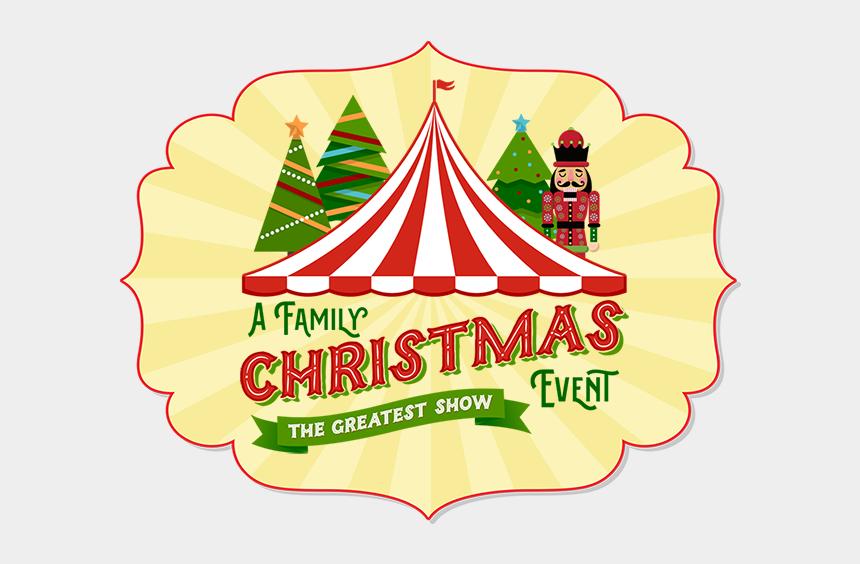 childrens christmas program clipart, Cartoons - Christmas Eve Services - Illustration