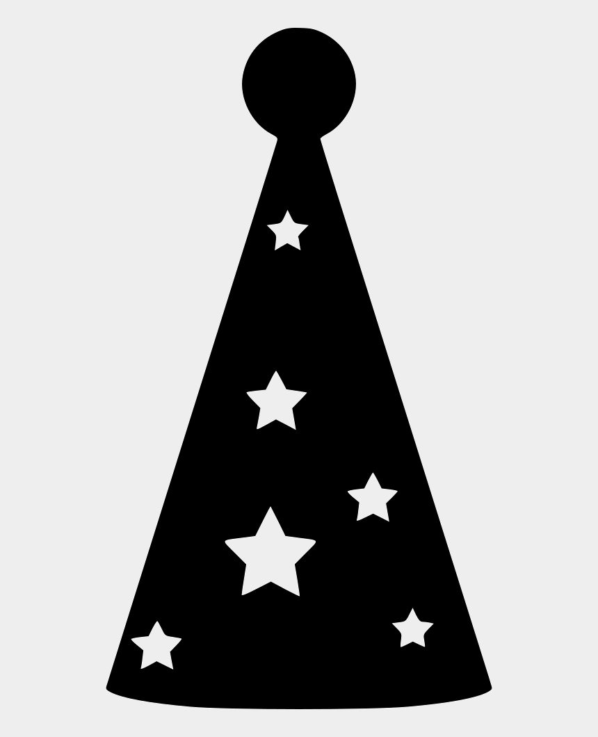 Christmas Tree Svg Free Download.Party Hat Star Svg Png Icon Free Download Christmas Tree
