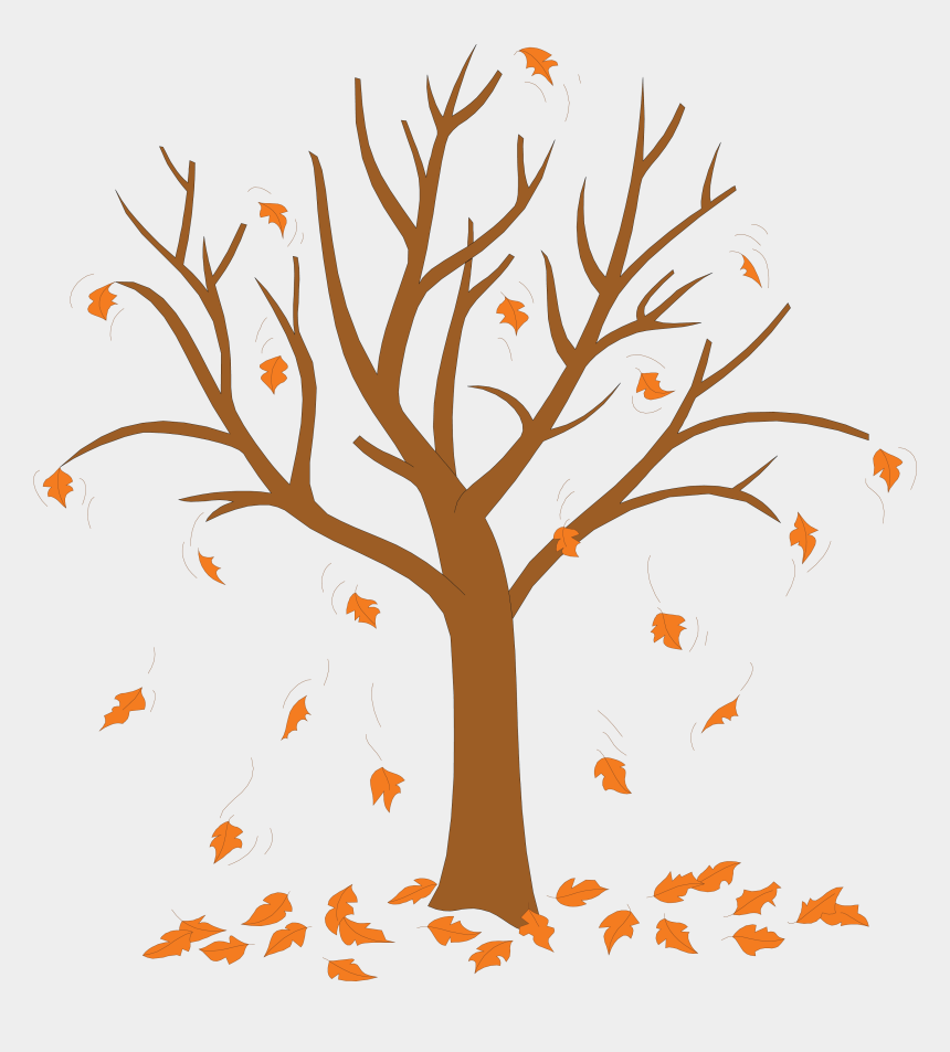patient falling clipart, Cartoons - Leaves Falling Off Trees Clipart - Tree With Leaves Falling Off