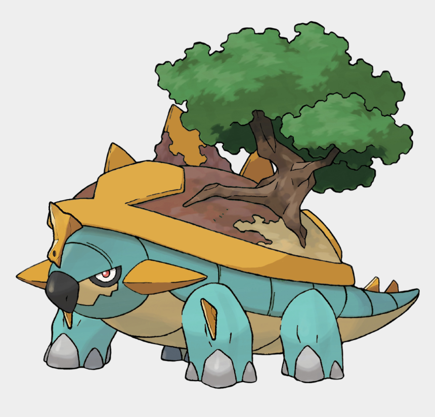 """oh come let us adore him clipart, Cartoons - Meme""""oh, This Tree On My Galarian Drednaw It's A Rare - Pokemon Torterra"""