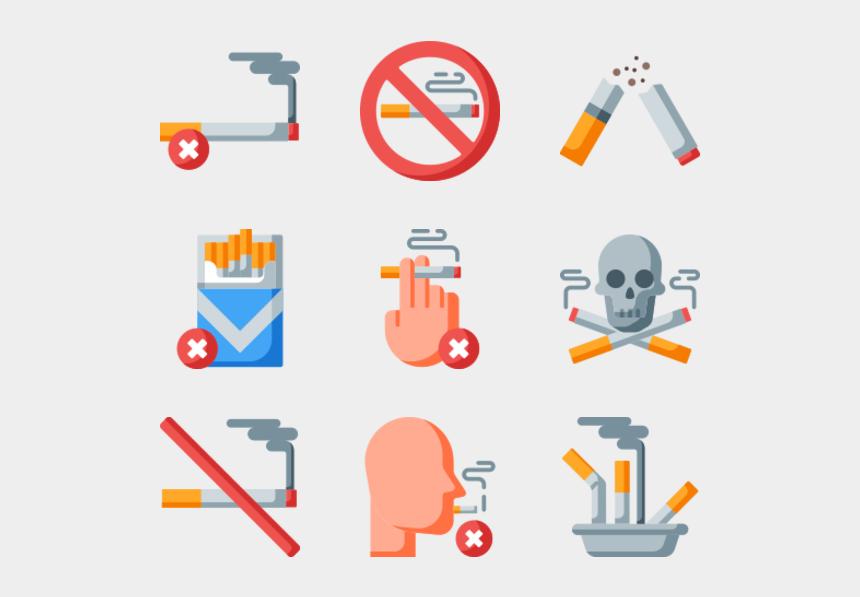 Quit Smoking Cliparts Cartoons Jing Fm