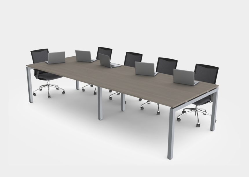 meeting table clipart, Cartoons - Meeting Tables C - Meeting Table Simple Design