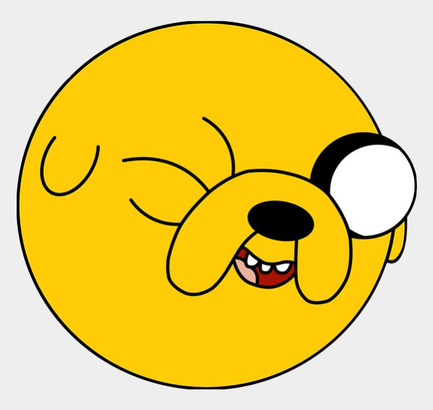 dog doctor clipart, Cartoons - Animaljake The Dog - Adventure Time Jake Head