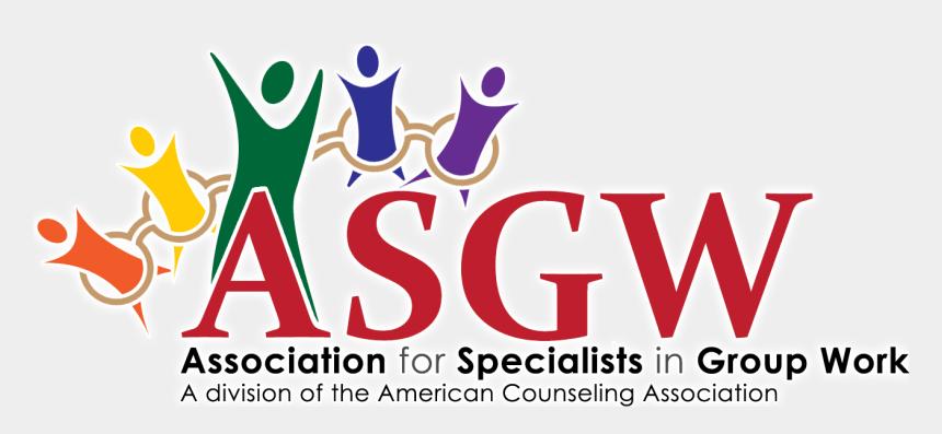 student group work clipart, Cartoons - Nasgw Logo
