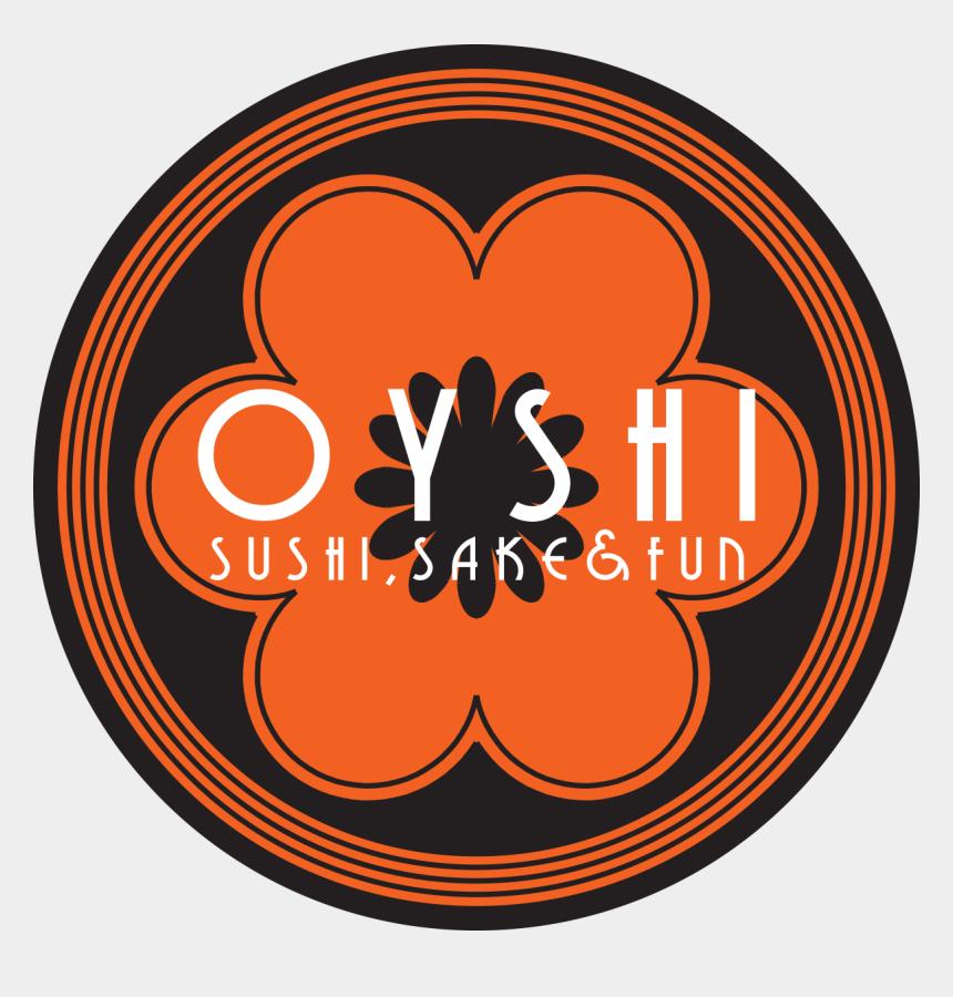 all you can eat clipart, Cartoons - Oyshi Las Vegas