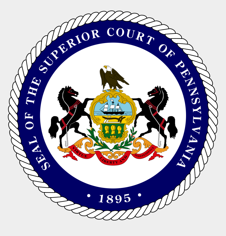 court trial clipart, Cartoons - Court Clipart Civil Court - Pa Superior Court