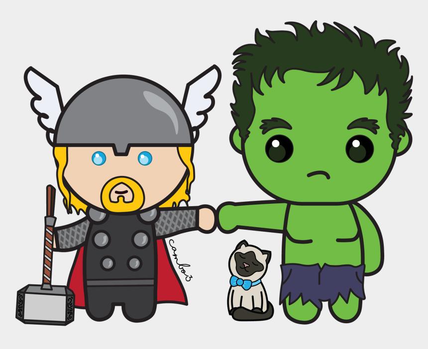 baby iron man clipart, Cartoons - Baby Groot - Cartoon