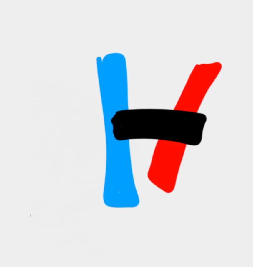 twenty one pilots clipart, Cartoons - Twenty One Pilots Old Logo - Logo De Twenty One Pilots Png