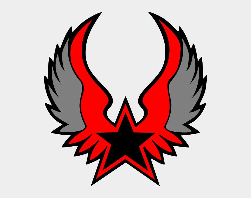 star with sunglasses clipart, Cartoons - Logo Dream League Soccer Star