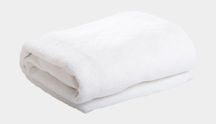warm blanket clipart, Cartoons - Blanket Png, Download Png Image With Transparent Background, - Polar Fleece