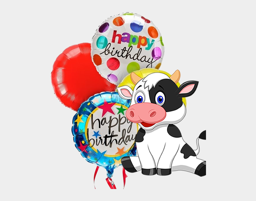old macdonald had a farm clipart, Cartoons - Picture - Birthday Balloons