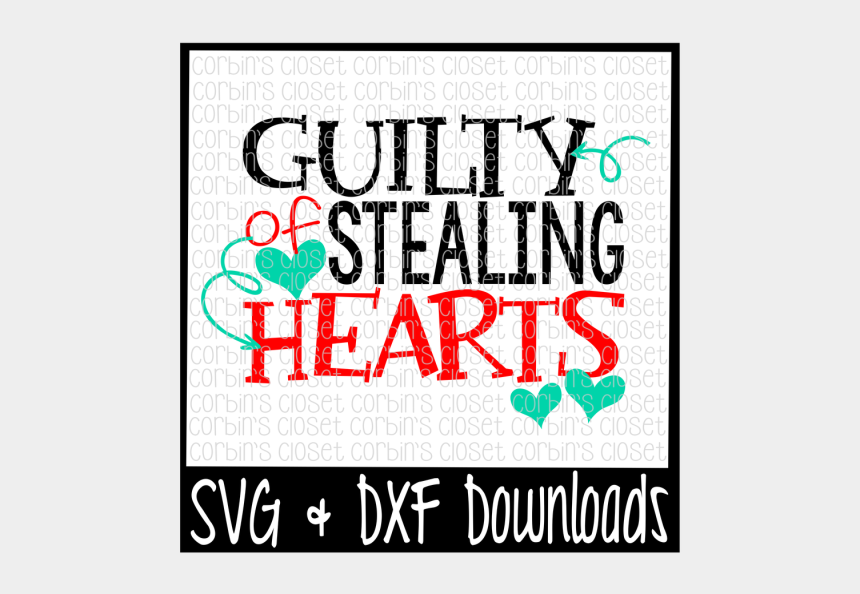 heartbeat stethoscope clipart, Cartoons - Free Valentine Svg * Guilty Of Stealing Hearts * Valentine's - No Bunny Loves Me Like Jesus Svg