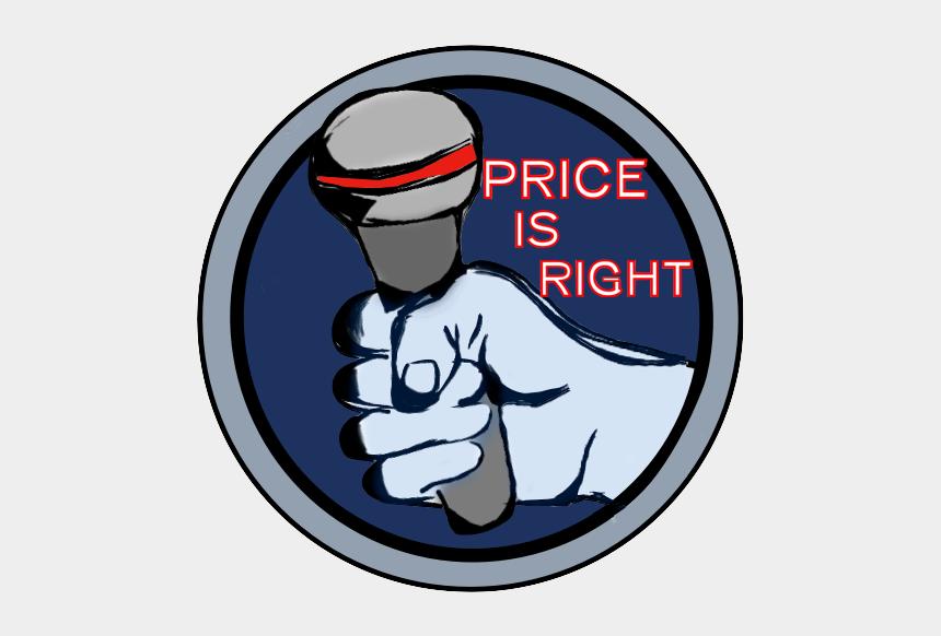 price is right clipart, Cartoons - Elliott Price On Twitter - Grupo Missionario De Crianças Quadrangular