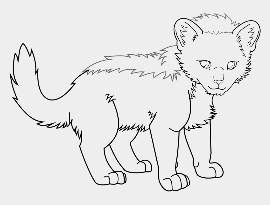 Cheetah Coloring Pages | Animal coloring pages, Animal coloring ... | 651x860