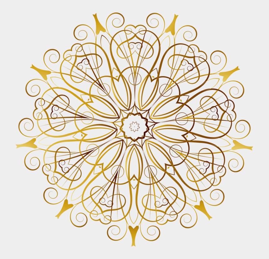 digital scrapbooking clipart, Cartoons - Floral Design Flower Petal Digital Scrapbooking Art - Design