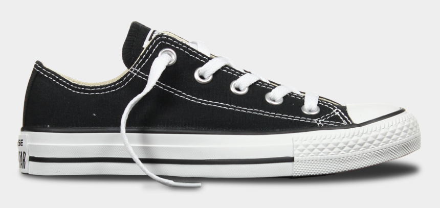 converse clipart black and white, Cartoons - Image Result For Free Chucks Hi Tops Image - Red All Stars Shoe
